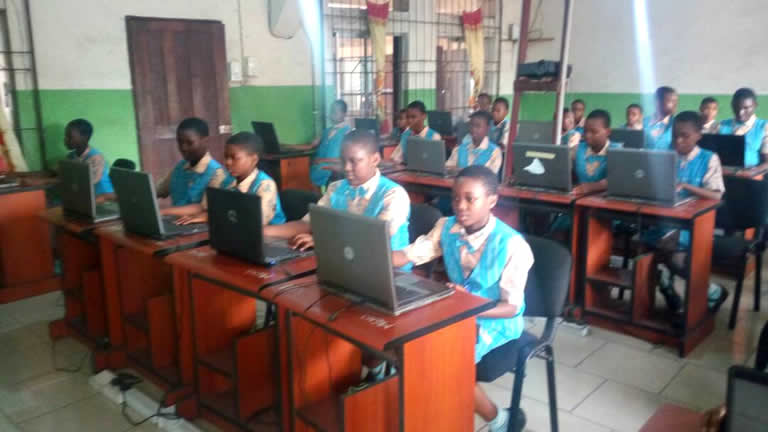 MERCY GIRLS LAUNCHES FREE CBT